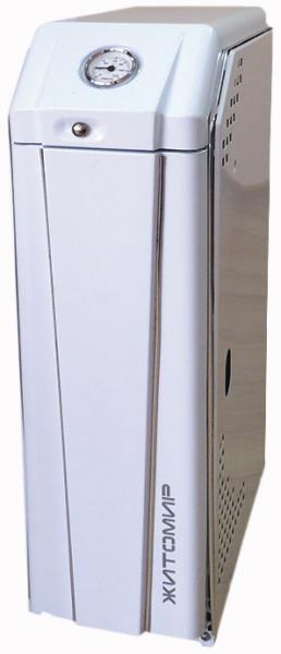 Котёл газовый ATEM ЖИТОМИР-3 КС-ГВ-012 СН (задний)