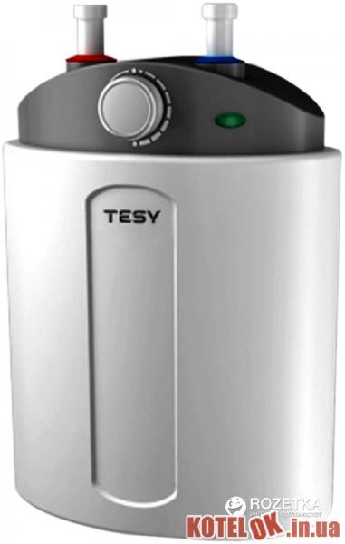 Бойлер TESY GCU 0615 M01 RC