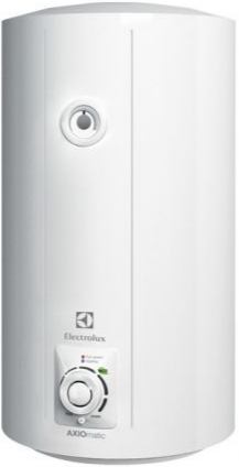 Бойлер ELECTROLUX EWH 150 AXIOmatic
