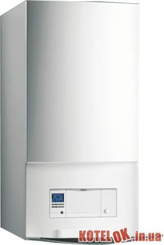 Котел газовый VAILLANT ecoTEC plus VU INT 346/5-5