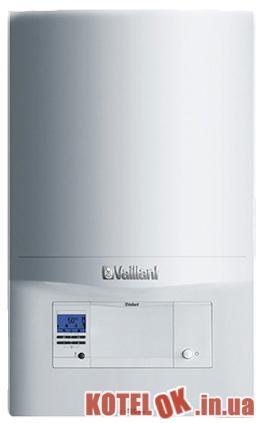 Котёл газовый VAILLANT ecoTEC pro VUW INT 286 /5-3