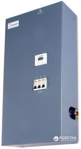 Котел электрический HEATMAN Trend 15 кВт 380