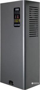 Котел электрический TENKO Digital Standart 7,5 кВт 380V (SDKE 7,5-380)