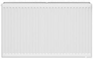 Радиатор KORADO 22K 300х1800