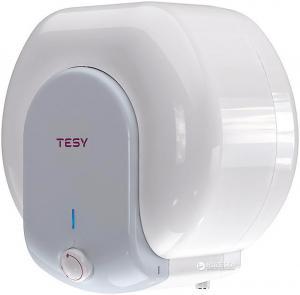 Бойлер TESY EU GCА 1020 L52 RC