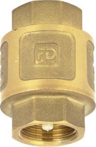 Клапан FADO Classic 15 1/2′′ (8008210456015) (KL11)