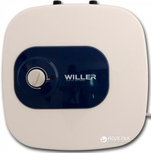 Бойлер WILLER PU30R optima mini