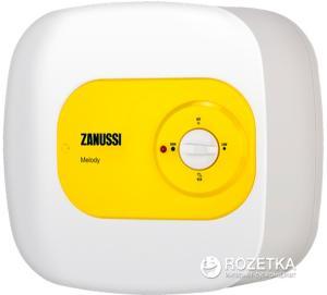 Бойлер ZANUSSI ZWH S15 Melody U