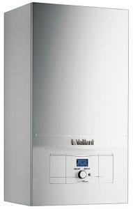 Котёл газовый VAILLANT turboTEC pro VUW INT 282/5-3 H